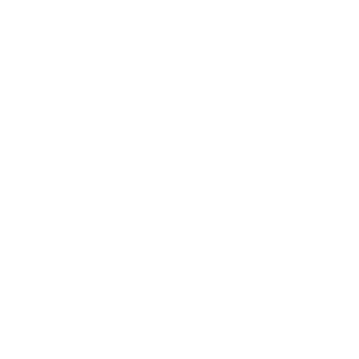 Into the Desert