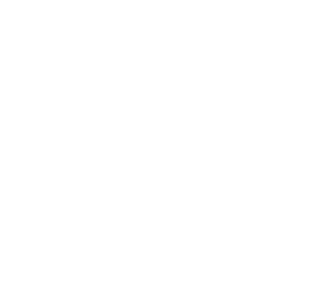 Worship in the Round