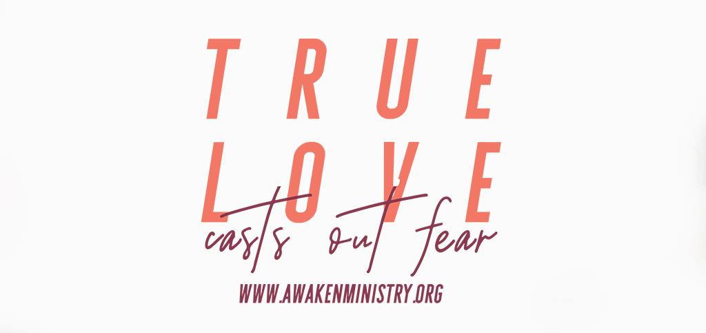 Awaken Ministry