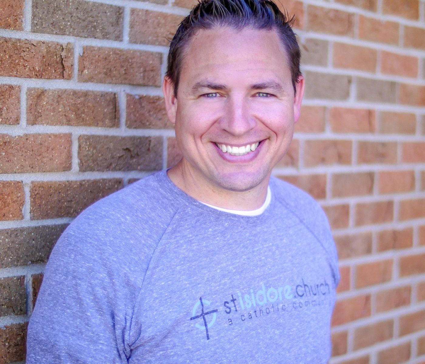 Chris Kozlowski