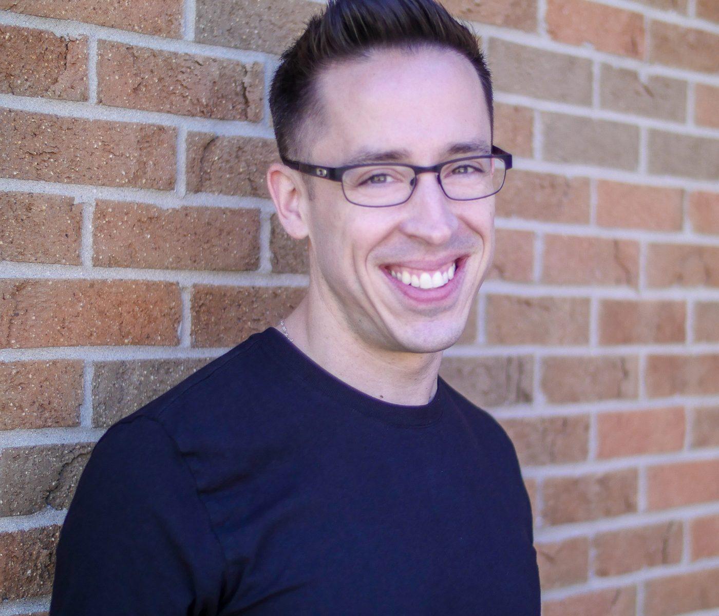 Matt Kush