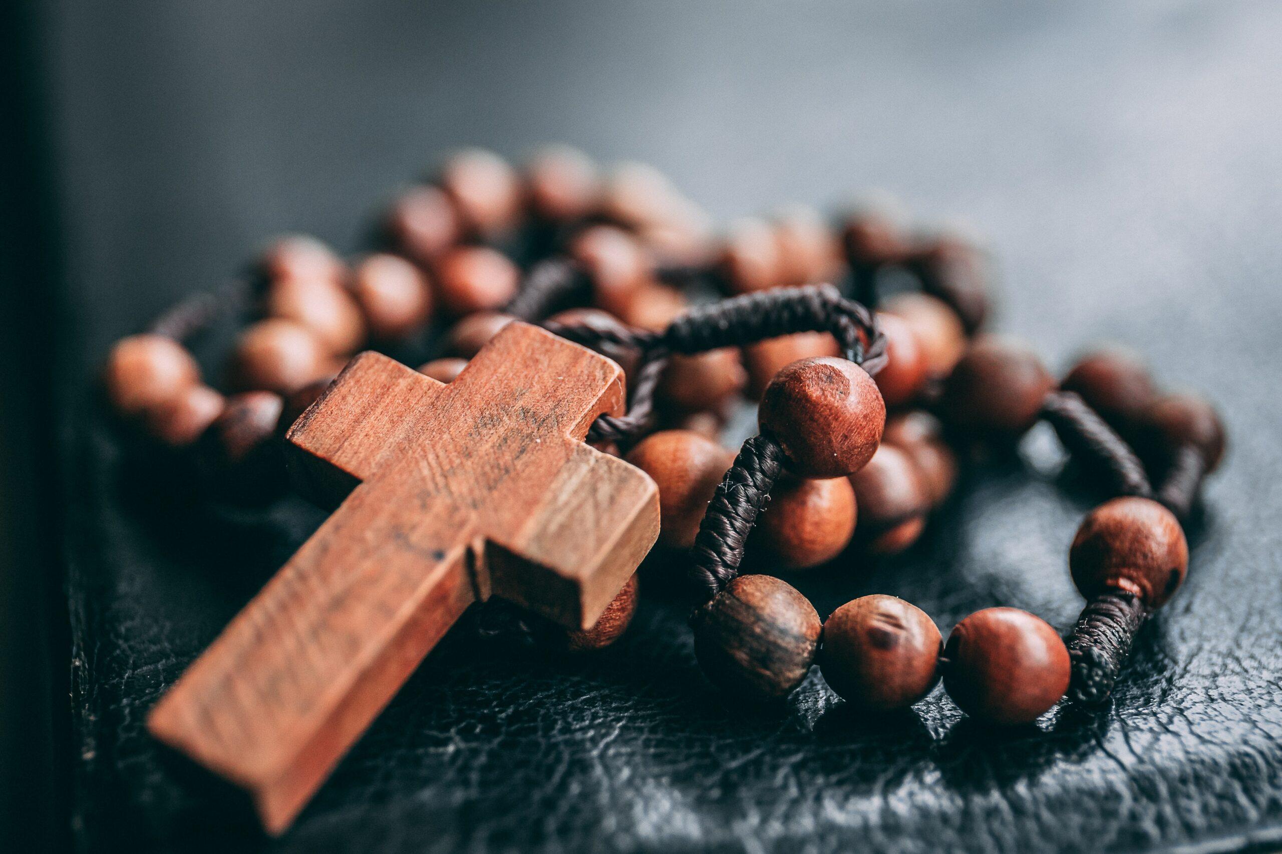Public Square Rosary Crusade