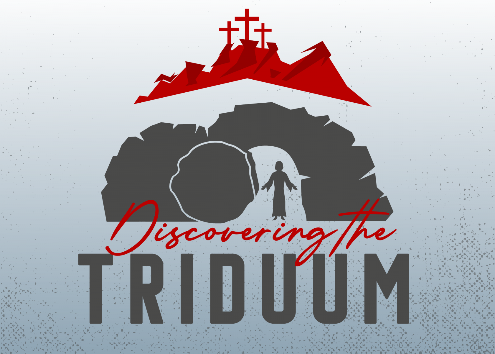 Discovering the Triduum