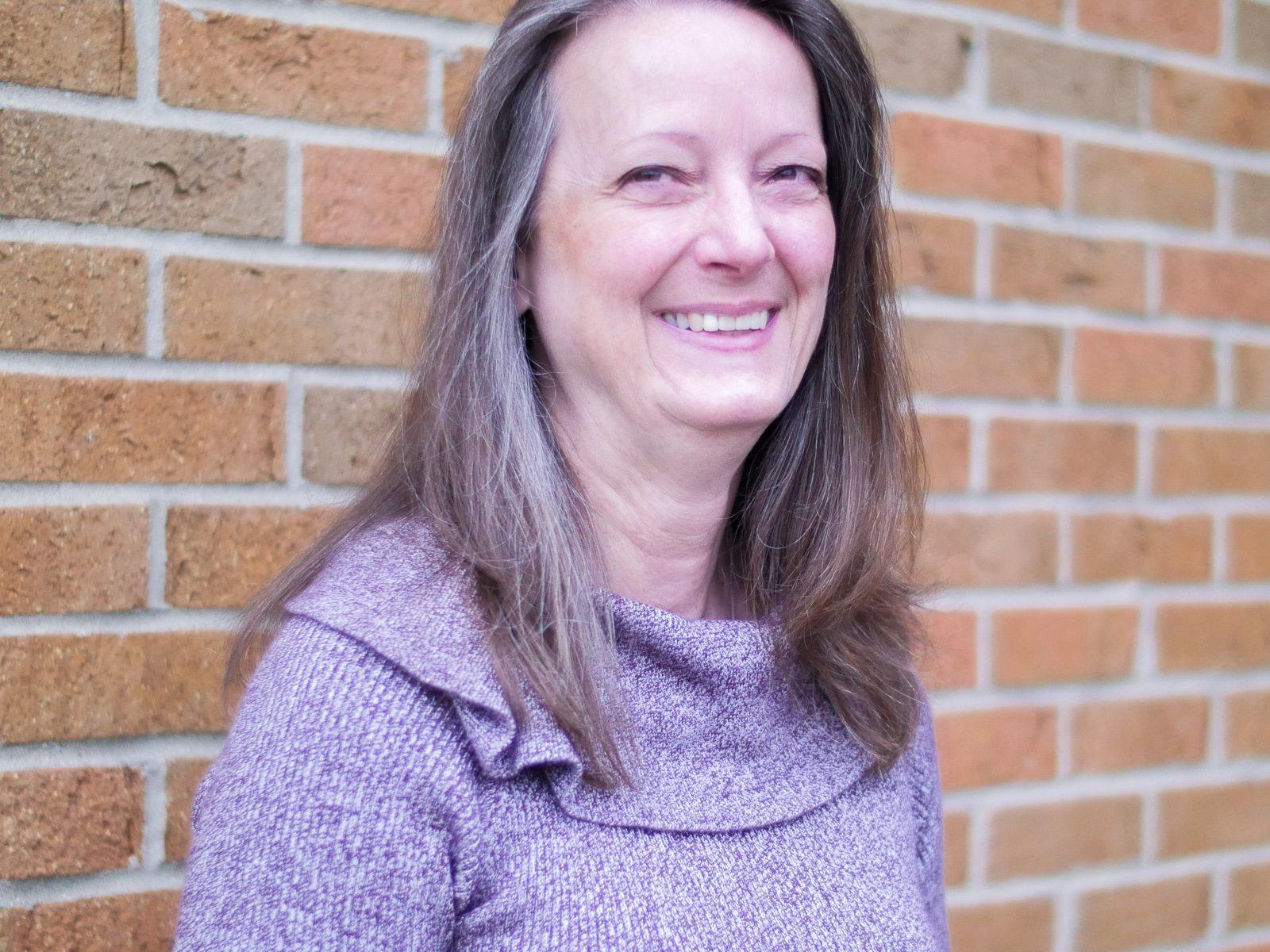 Beth Beebe