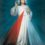 Divine Mercy Sunday (2019)