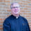 Fr. Matt's Matters 6/23/19