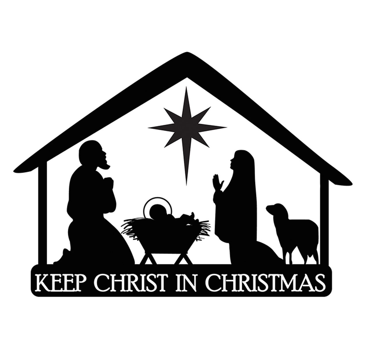 Christmas Magnet Sale