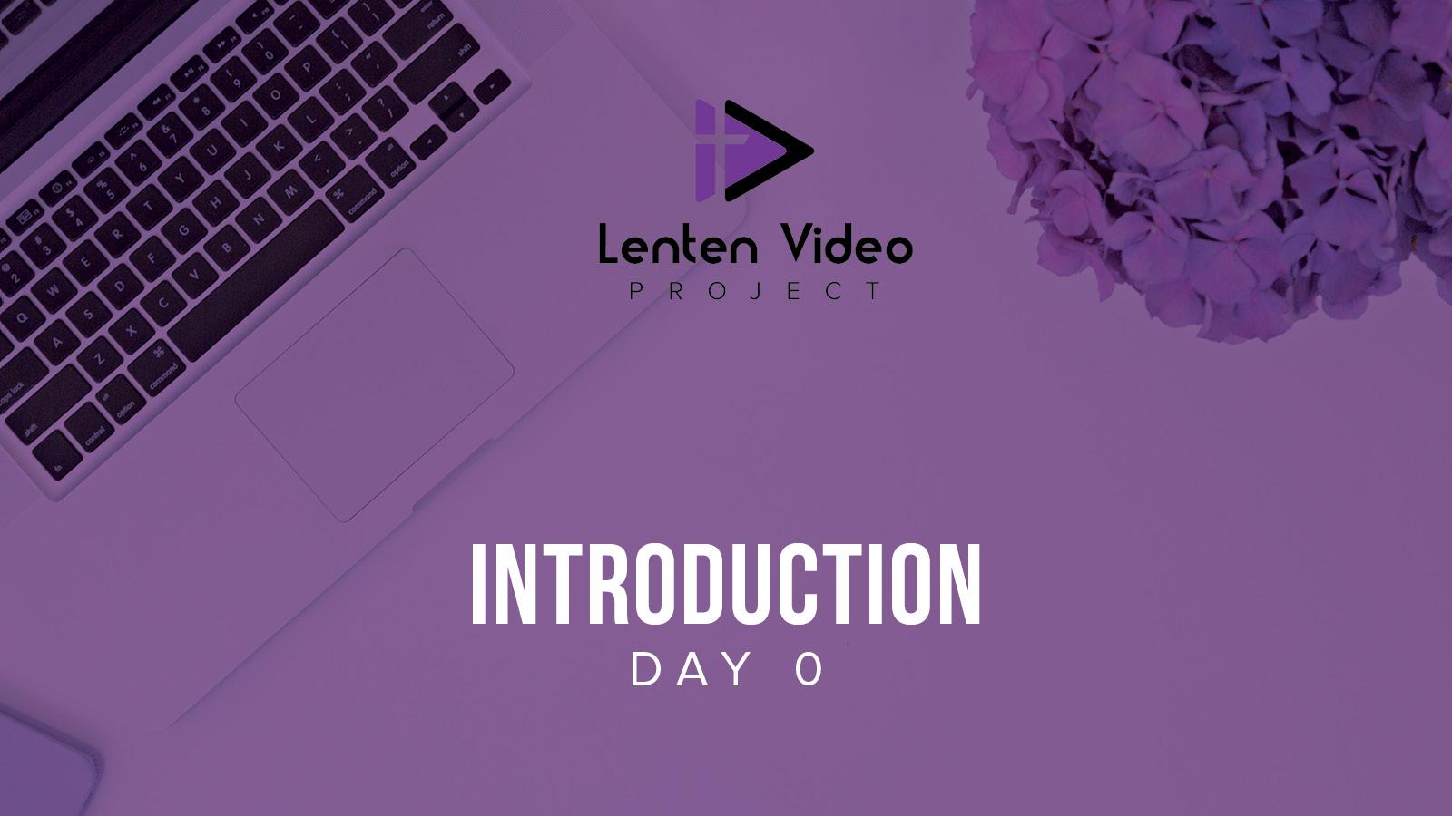 LVP Introduction