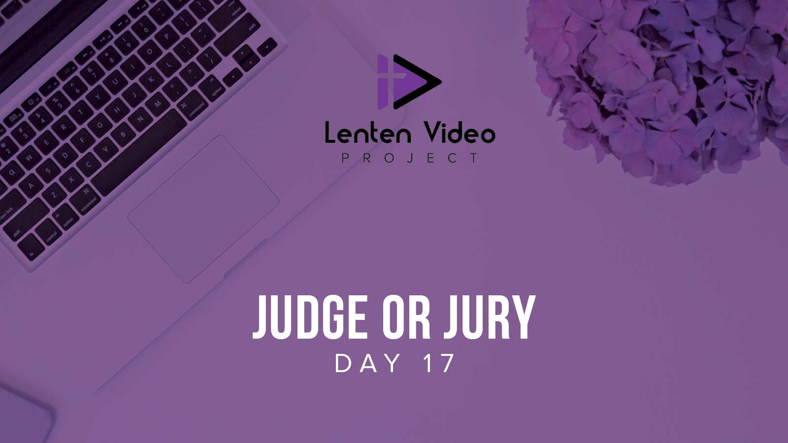 Judge or Jury