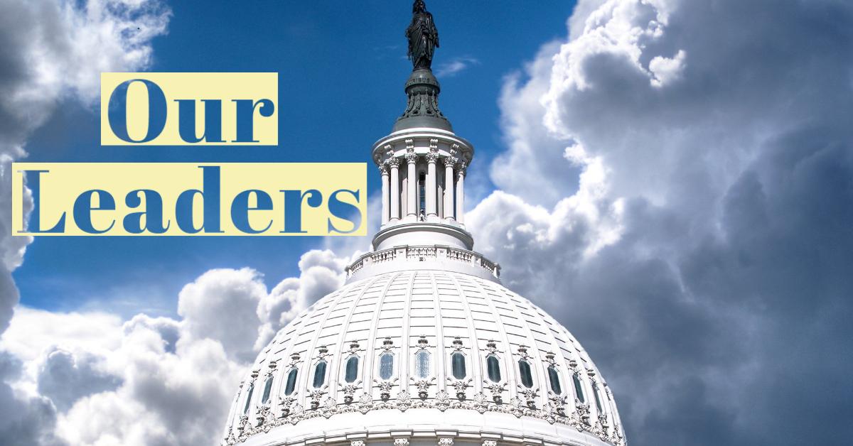 Power in Prayer:  October 28, 2020
