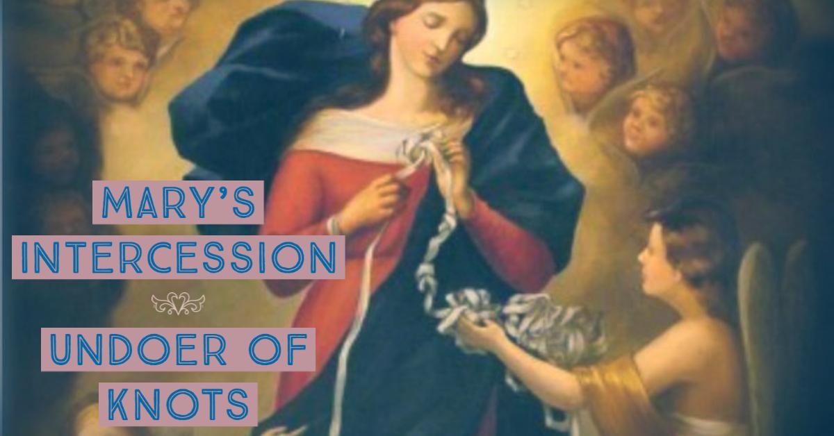 Power in Prayer:  May 2, 2021